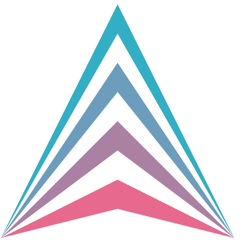 Talos Systems Logo
